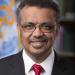テドロス・アダノム・ゲブレイェソス博士(第8代WHO事務局長)が新型コロナウイルスのパンデミック宣言で述べた名言 [今週の防災格言638]